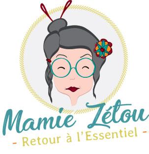 Mamie Zétou