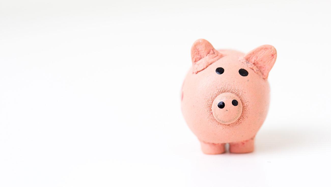 Réduire son budget mensuel avec le minimalisme et le zéro déchet