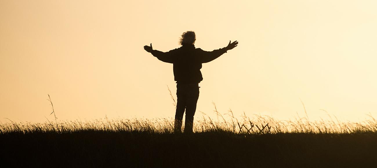 8 manières de cultiver la gratitude