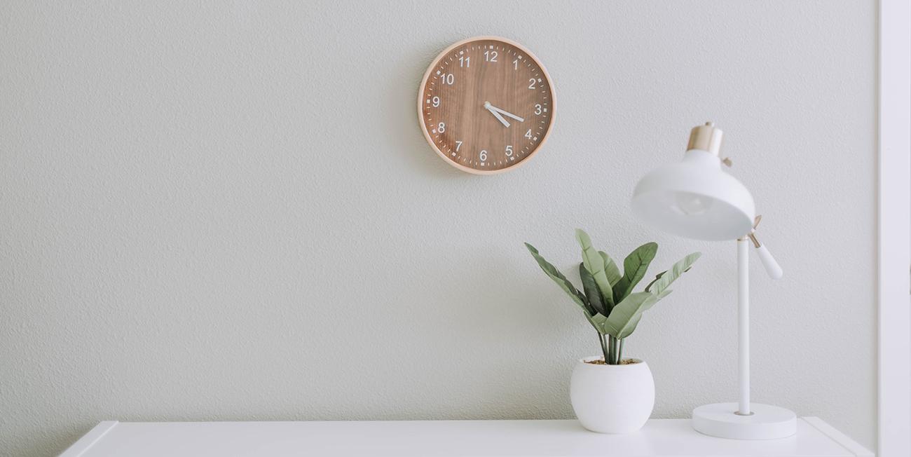 Mes 3 blogs préférés sur le thème du minimalisme