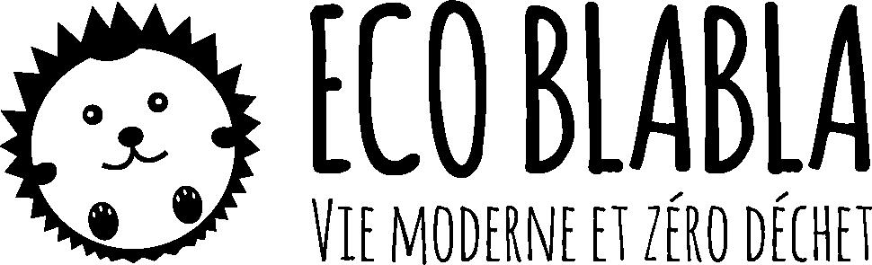 Logo Eco Blabla