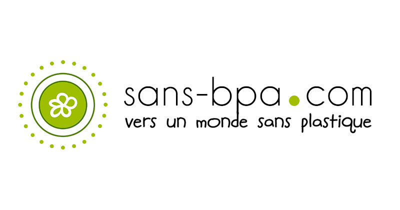 Logo Sans BPA
